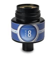 medical oxygen sensors replacement repair parts alpha source
