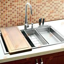 best place to buy kitchen sinks buy kitchen sink online sinks quartz kitchen sinks quartz composite