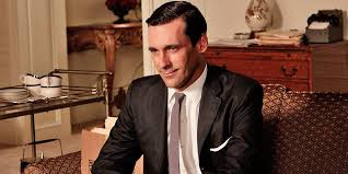 Don Drape What 9 Items From U0027mad Men U0027 Would Cost Today Business Insider