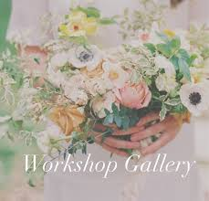 wedding flowers kent gallery pinder kent wedding flowers
