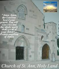 holy land pilgrimage catholic 44 best catholic quotes images on catholic quotes