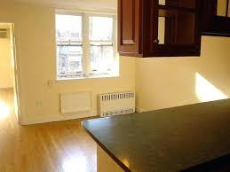 two bedroom apartments in queens beautiful 2 bedroom apartment for rent in queens 2 bedroom apt for