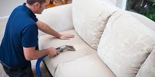 Ottawa Rug Cleaning Carpet Cleaning U2013 Eco Pro Services Group
