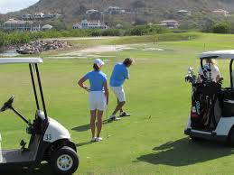Charity Golf Tournament Welcome Letter latest news old quarry golf curacao