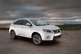 harrier lexus new model 2015 lexus rx 350 review top speed