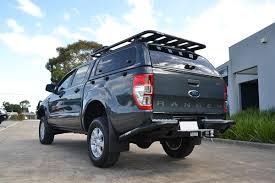 Ford Ranger Truck Canopy - aeroklas canopy suit ford ranger px tjm usa