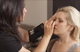 makeup schools in pa philadelphia makeup school vizio makeup academy