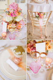 rustic vintage wedding table decorations wedding table decoration