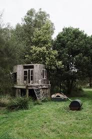 places u0026 spaces beach house in merricks victoria share design