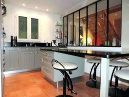 cuisine amenagee image de cuisine amenagee modele de cuisine amenagee maison de