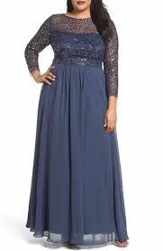 women u0027s decode 1 8 dresses nordstrom