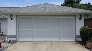 single garage screen door appealing 7x8 garage door design menards roll up for shed doors