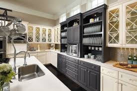 love the dark paint on the cabinets what is the name of the color