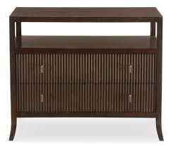 bernhardt furniture luxe home philadelphia