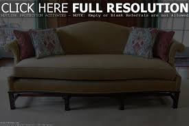 livingroom couches incredible living room couch designs u2013 sofa pictures living room