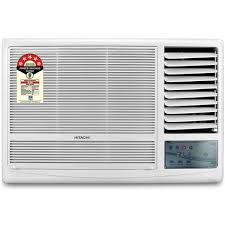 hitachi ac reviews price specifications compare mouthshut com