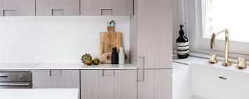yam studios interior design minimalist monochrome