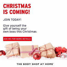 Shop At Home by The Bodyshop At Home In Worthing West Sussex Gumtree