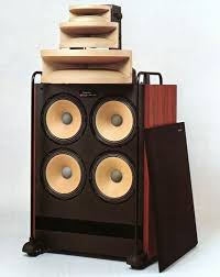 Bookshelf Speaker Amp 1821 Best Audio Speakers Amps U0026 More Images On Pinterest