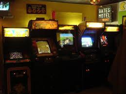 gameroom showcase archives gameroom junkies arcade and pinball