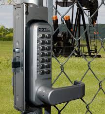 the lockey gb2985 linx allows you to install the lockey 2985