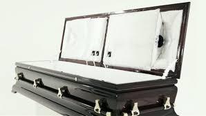 Common O caixão que toca musica e tem até Wi-Fi – Todas Funerárias News &OB21