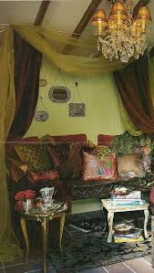 Bohemian Style Decor by 749 Best Bohemian Chic Images On Pinterest Bohemian Gypsy