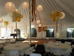cheap tablecloth rentals academy tent rentals has your wedding tent and party tent needs