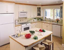 contemporary kitchen design gallery triangle kitchen