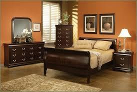 Sumter Bedroom Furniture Sumter Cherryvale Bedroom Set Modern House Design Concept