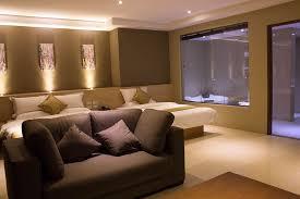 dela chambre hotel manila dela chambre hotel manila philippines free n easy travel hotel