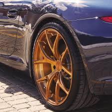 porsche carrera wheels index of store image data wheels pur vehicles design 4our porsche