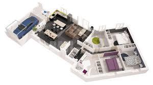 plain pied 4 chambres constructeur maison adele 4 chambres à angoulême en charente 16