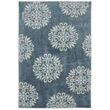 5x8 Rugs Under 100 8 X 10 Area Rugs Rugs The Home Depot