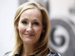 Harry Potter Hermione J K Rowling U0027loves Black Hermione U0027 Tweet Business Insider