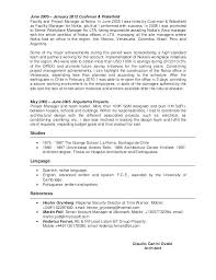 resume wording exles a proper resume resume wording exles best resume exles a
