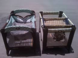 Graco Pack N Play With Changing Table Bassinet Or Changing Table Attachment Details A Baby S Choice