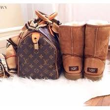 ugg sale handbags 15 best louis vuitton and uggs images on uggs louis