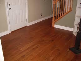 Home Decor And Flooring Liquidators Decorating Lumber Liquidators Hours Dream Home Laminate