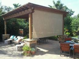 stunning sun shades for patio mosquito net for porch home depot