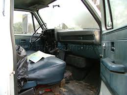 c70 truck public surplus auction 1275973