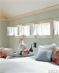 How To Blackout Windows by Curtain 1000 Ideas About Drapes Curtains On Pinterest Diy