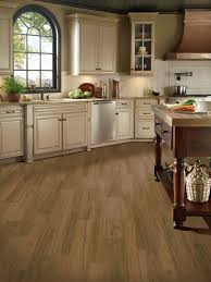 Laminate Flooring In Kitchens Defining Your Style For Your Kitchen Remodel Coles Fine Flooring