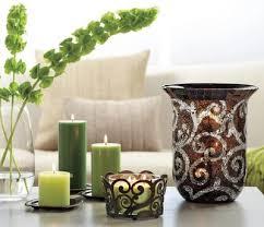 Home Decor With Candles | candle home decor free online home decor oklahomavstcu us