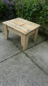 Pallet Wood Patio Furniture - 1012 best tables and dressers images on pinterest dressers wood