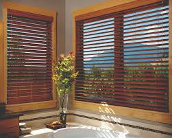 everwood blinds saffron window fashion drapery u0026 blinds