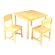 chaises b b chaise bebe table table chaise b b achat vente table chaise b b for