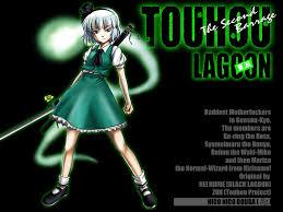 black lagoon black lagoon parody zerochan anime image board