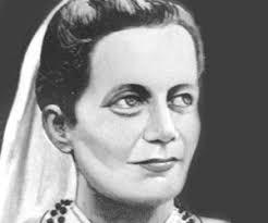 sister nivedita sister nivedita biography life history of