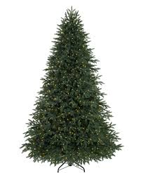 lake shore blue green spruce artificial christmas tree tree classics
